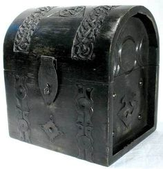Chests – MagickProducts.com