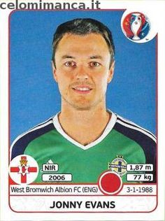 UEFA EURO 2016™ Official Sticker Album: Retro Figurina n. 314 Łukasz Fabiański - Łukasz Piszczek