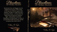 Taylor is raising funds for Bloodlines on Kickstarter! Looking to promote my 2 indie novels Bloodlines: Cove Point Manor and Bloodlines: Of Noble Blood and a in the works. Alex And Maggie, Raise Funds, My Books, Indie, Blood, Novels, Fiction, Romance Novels