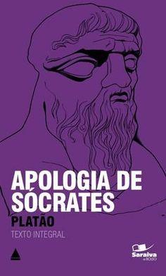 apologia socrates - Google 검색