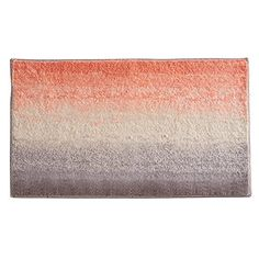 Bathroom Decorating Ideas Bathroom Decorating Tips And Ideas - Coral color bathroom rugs for bathroom decorating ideas
