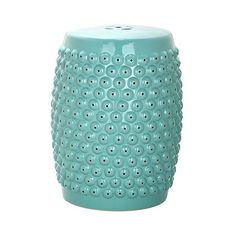 Patio Stool Safavieh Maddalena Garden Blue 84 Liked On Polyvore