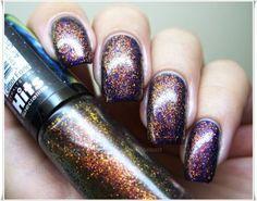 Where can I get this nail polish?