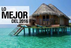 7 cabañas paradisíacas en México que necesitas descubrir