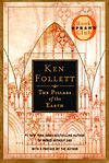 Ken Follet is one of my favorite authors