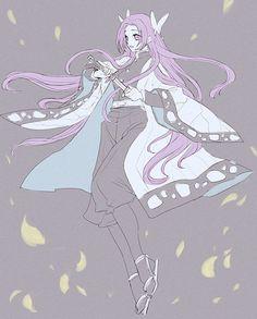 Manga Anime, Anime Demon, All Anime, Anime Art, Demon Slayer, Slayer Anime, Demon Hunter, Anime Poses, Anime Style