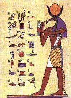 Archetypes & Symbols, Crystalinks