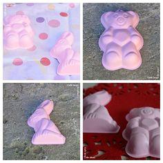 Chalk paint: características y aplicaciones | Café largo de ideas - Decoración, reciclaje, DIY, blogging