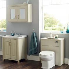 http://showerenclosuresdirect.co.uk/bathroom-furniture-c-19.html