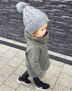 d55ca6a7a35ace 1167 Best KIDS ❤ STYLE images in 2019 | Kids fashion, Little girl ...