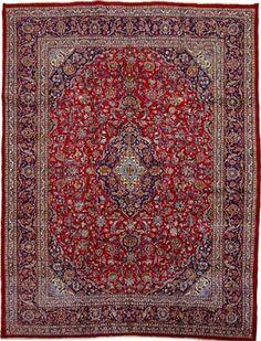 9' 8 x 12' 7 indo bidjar rug on daily rug deals | rug deals