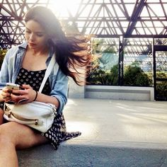 Grace Phipps just texting Grace Phillips, Teen Beach 2, Celebrity Look, Best Actress, Pretty Cool, Role Models, Actors & Actresses, Hollywood, Celebs