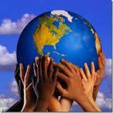 Liberdade de Expressão!!!: O mundo pode ser melhor para você, para mim, para ...