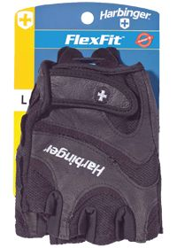 Mens Flexfit Lifting Gloves L Gloves) by Harbinger Fitness at the Vitamin Shoppe Fitness Man, Fitness Tips, Fitness Motivation, Do It Try It, 130 Pounds, Gym Gloves, Color Guard, Stay Fit, Real Leather