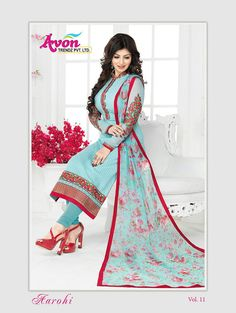 9b9d5977fe2 Buy Now   1399 - INR only. WhatsApp on +91-7567063117 Mail