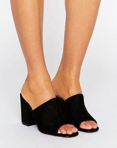 931992dc06bdb 55 Best Sandals images in 2018 | Sandals, Shoes, Women