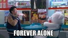 "From the Korean drama ""Flower Boy Ramen Shop"" I Need Jesus, Drama Funny, Kdrama Memes, Japanese Drama, Jaejoong, Flower Boys, Korean Music, Tvxq, Funny Posts"
