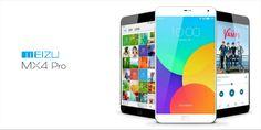 Précommande : le Meizu MX4 Pro est disponible en promotion à 356 euros - http://www.frandroid.com/marques/meizu/259642_precommande-le-meizu-mx4-pro-est-disponible-en-promotion-356-euros  #Bonsplans, #Meizu