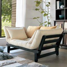 ヨーロッパ製カウチソファベッド Karup カーラップ FutonII/フートン|家具収納・インテリア雑貨専門 通販のハウススタイリング(house styling)