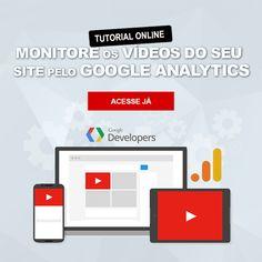 WebRTC Overview - YouTube | API HTML5 Javascript | Audio, Vidéos youtube