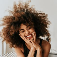 Best Beauty Tips, Beauty Hacks, Diy Eye Mask, Eye Masks, Massage Dos, Massage Wellness, Good Vitamins For Women, Curly Hair Styles, Natural Curly Hair