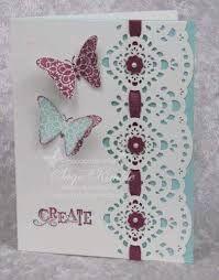 creative handmade card ideas - Google Search