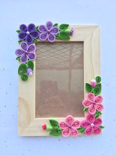 Quilling Dolls, Arte Quilling, Quilling Work, Quilling Craft, Paper Quilling Cards, Paper Quilling Tutorial, Paper Quilling Patterns, Quilled Paper Art, Paper Flowers Craft