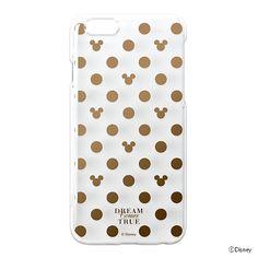 iPhone 6 (NOT 6 Plus) Clear Case - Disney - Mickey Mouse PGA http://www.amazon.com/dp/B00N0G1SCA/ref=cm_sw_r_pi_dp_xSoGub1PY3N00