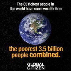 via Global Citizen