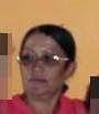 Blog Paulo Benjeri Notícias: Mulher é assassinada em Araripina