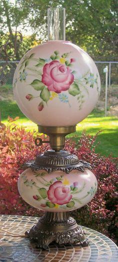 1000 ideas about globe lamps on pinterest world globes vintage globe and globes. Black Bedroom Furniture Sets. Home Design Ideas