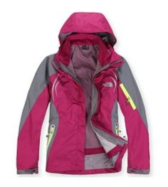 North Face Sale, Cheap North Face, North Face Women, 3 In 1 Jacket, North Face Jacket, Rain Jacket, Columbia, Coats For Women, Jackets For Women