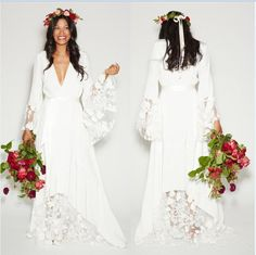 I found some amazing stuff, open it to learn more! Don't wait:https://m.dhgate.com/product/2016-summer-beach-boho-plus-size-wedding/371823656.html