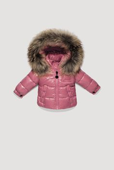 Moncler Enfant | Kids Collection Fall Winter 2012-2013