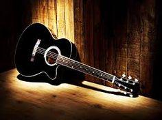 Resultado de imagem para violão