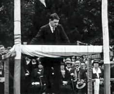 Michael Collins addressing a rally in Armagh Pauline Murphy ( Armagh, Michael Collins, Rally, Ireland, Irish, History, Twitter, Big, Historia