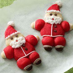 115 Best Cookies Cookies Cookies Images In 2012 Drop Cookie