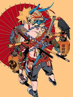 Bakugou Katsuki - Boku no Hero Academia - Image - Zerochan Anime Image Board My Hero Academia Memes, Hero Academia Characters, Buko No Hero Academia, Character Concept, Character Art, Character Design, Rwby, Bakugou Manga, Japon Illustration