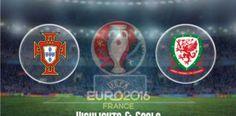 Watch Portugal vs Wales Highlights http://sportyhighlights.com/portugal-vs-wales-highlights-full-match/  #Portugal vs #Wales – #highlights #football #EURO2016 #PORWAL  #WALPOR #PORvWAL #porvswal #uk #usa #unitedkingdom #vietnam #russia #netherlands #germany #france #italy #asia #africa #indians #footballfans #soccerfans #spain #eurocup2016 #englandfootball #sportyhighlights #polska #eurocup2016 #soccer #sports #video