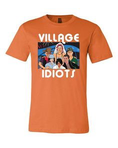6897829a1 Village Idiots Short Sleeve Tee American Pride, Short Sleeve Tee, Short Sleeve  Hoodie