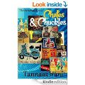 #books #hypocrisy #Parsi #SUPERMOMS #read #goodreads #whatimreading #eBook  http://www.amazon.com/dp/B00U1C67MW