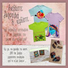 Art For Kids, November, Cover, Books, Art For Toddlers, Livros, Libros, Book, Blanket