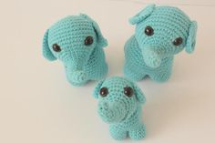 Cute ElephantNice GiftChristmas GiftHealthy ToysBlue