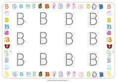 B-01.png 1.200×848 píxeles