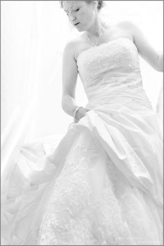 68 Best North East Wedding Photographers Images French