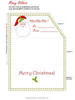 FREE Printable Christmas Money Holders Free Printables Gift