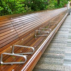 Type 4 Furniture And Landscaping On Pinterest