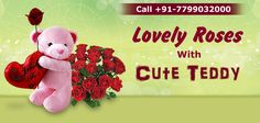 Free Classified Ads in Hyderabad, Post Ads Online Post Ad, Flowers Delivered, Free Classified Ads, Send Flowers, Hyderabad, Dinosaur Stuffed Animal, Great Gifts, Roses, Teddy Bear
