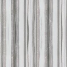 Formica® Brand Laminate - Strata Olympico
