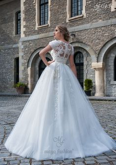 Wedding Gowns, Wedding Day, Cute Wedding Ideas, Queen, Fairy Tales, Bride, Elegant, Unique, How To Wear